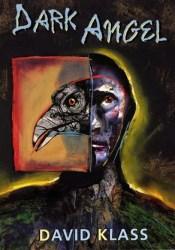 Dark Angel Pdf Book