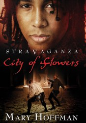 City of Flowers (Stravaganza, #3) Pdf Book