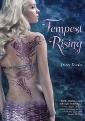 Tempest Rising (Tempest, #1) Pdf Book