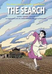 The Search Pdf Book