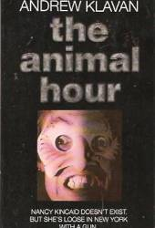 The Animal Hour Pdf Book