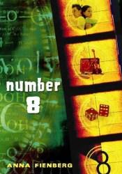 Number 8 Pdf Book
