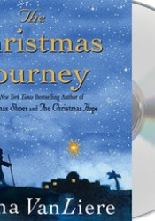 The Christmas Journey Pdf Book
