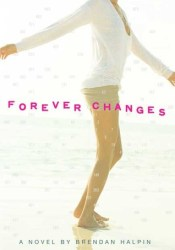 Forever Changes Pdf Book