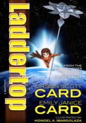 Laddertop, Volume 1 Pdf Book