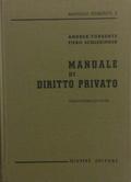 Manuale Per Sopravvivere Agli Zombie Pdf