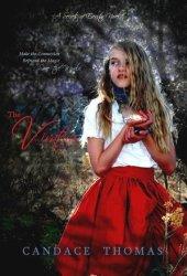Vivatera (Secrets of Everstar, #1)