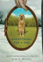 Everything for a Dog Pdf Book
