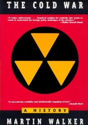 The Cold War: A History Pdf Book