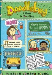 Doodlebug: A Novel in Doodles Pdf Book