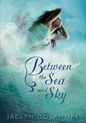 Between the Sea and Sky Pdf Book
