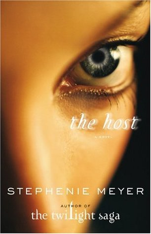 The Host (The Host #1) PDF