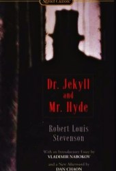 The Strange Case of Dr. Jekyll and Mr. Hyde Pdf Book