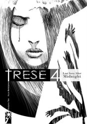 Last Seen After Midnight (Trese, #4) Pdf Book