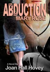The Abduction of Mary Rose Pdf Book