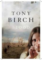 Blood Pdf Book