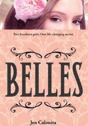 Belles (Belles, #1) Pdf Book