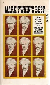 Mark Twain's Best