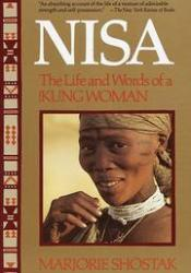 Nisa: The Life and Words of a !Kung Woman Pdf Book