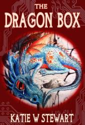 The Dragon Box Pdf Book