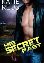 His Secret Past Pdf Book