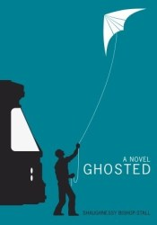 Ghosted Pdf Book