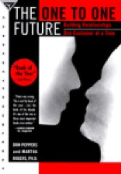 The One to One Future Pdf Book