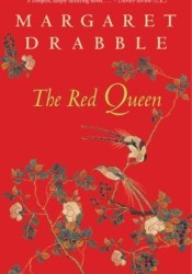 The Red Queen Pdf Book