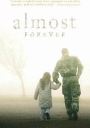 Almost Forever Pdf Book