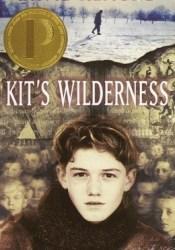 Kit's Wilderness Pdf Book