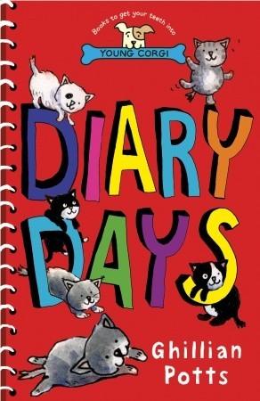 Diary Days