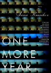One More Year Pdf Book