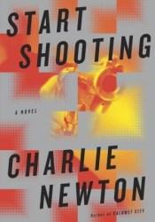 Start Shooting Pdf Book