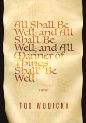 All Shall Be Well; And All Shall Be Well; And All Manner of Things Shall Be Well Pdf Book