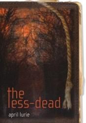 The Less-Dead Pdf Book