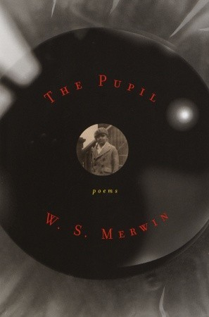 The Pupil: Poems