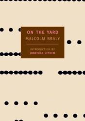 On the Yard Pdf Book