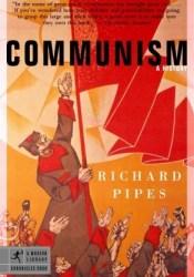 Communism: A History Pdf Book