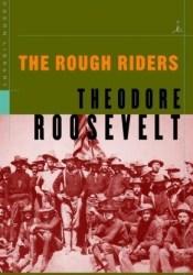 The Rough Riders Pdf Book