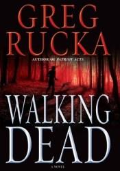 Walking Dead (Atticus Kodiak, #7) Pdf Book