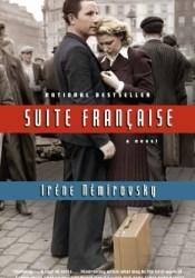 Suite Française Pdf Book