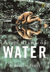 A Cool Drink of Water Pdf Book