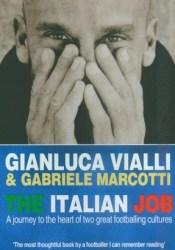 The Italian Job Pdf Book