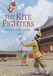 The Kite Fighters Pdf Book