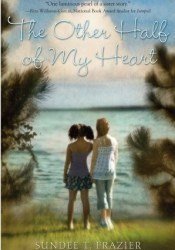 The Other Half of My Heart Pdf Book