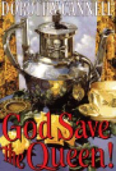 God Save the Queen! Pdf Book