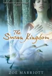 The Swan Kingdom