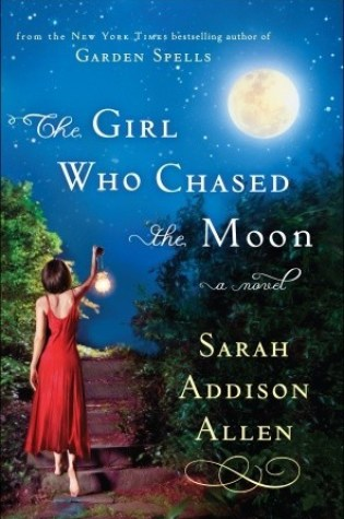 The Girl Who Chased the Moon Book Pdf ePub