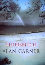 Thursbitch Pdf Book
