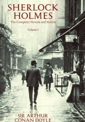Sherlock Holmes: The Complete Novels and Stories, Volume I Pdf Book